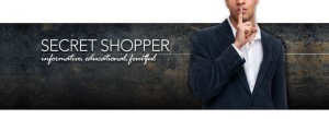 SecretShopper_top1
