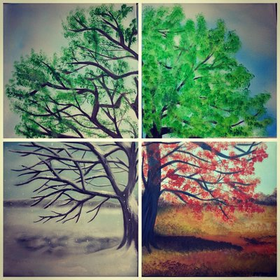four_seasons_by_lisa_thrasher-d80x4ez